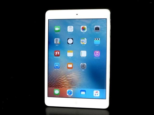 【買取専門店よろずや駒川店】iPadmini2 タブレット