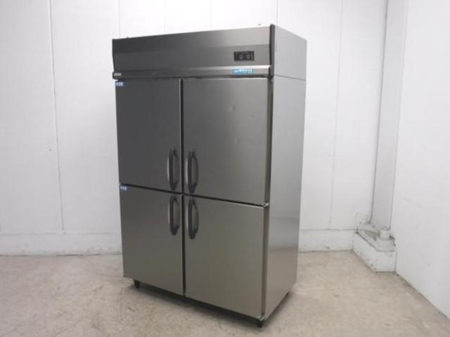 ダイワ製品 業務用冷凍冷蔵庫買取り 福岡市不用品買取回収福岡エコキューピット