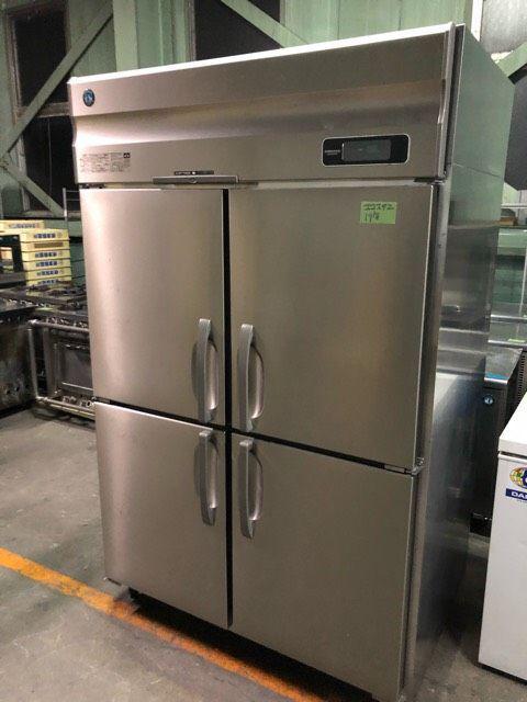 業務 用 冷蔵庫