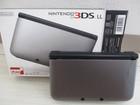 NINTENDO/ǤŷƲ/3DS/LL/������