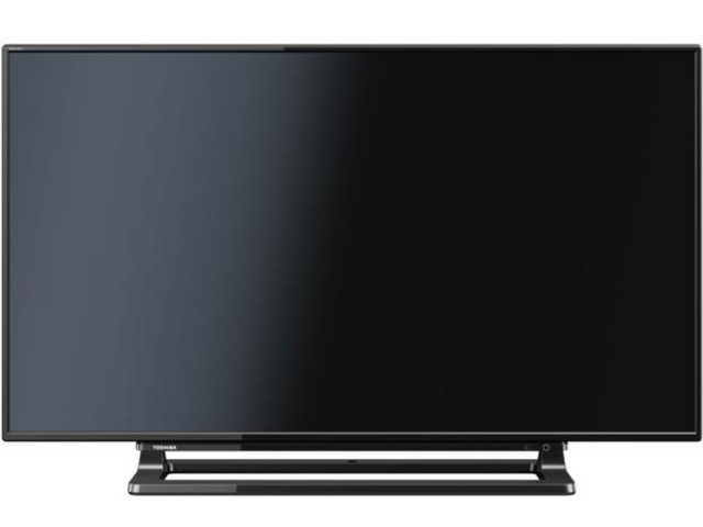 液晶テレビ買取り4K型買い取り 福岡市不用品買取回収福岡エコキューピット