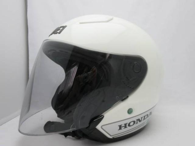 SHOEI J-STREAM HONDA ホンダ ストリーム XL ショウエイ