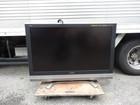 SHARP AQUOS 液晶カラーテレビ LC-45BE1N