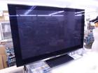HDD内蔵大型テレビ