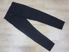 LEVIS パンツ 606 ブラック W30…