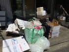 事務所の撤去作業(買取と不用品回収)