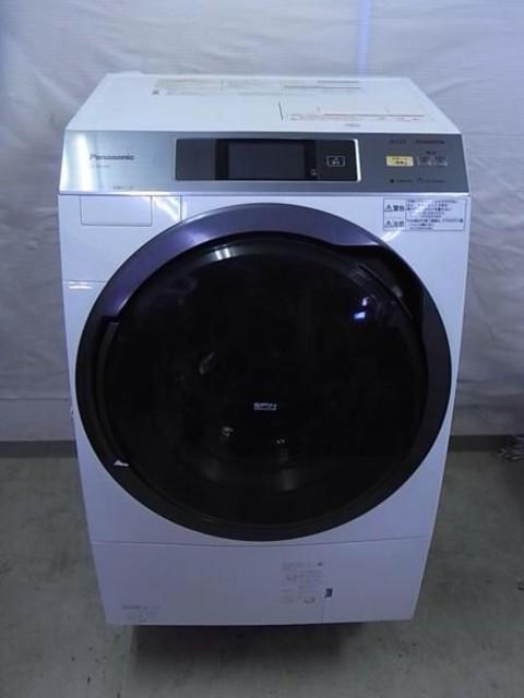 相模原/NA-VX9300L/Panasonic/洗濯機/