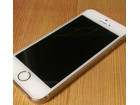 iPhone5s/�ɥ���/32GB/������ɡ�