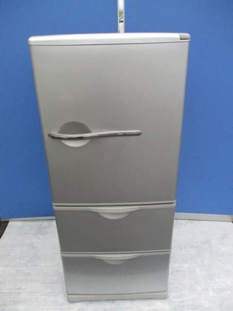 SR-261R-S/255L/サンヨー/SANYO/冷蔵庫