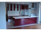 展示品 リクシル システムキッチン オープン…