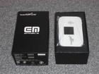EMOBILE イーモバイル Pocket …