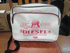 ディーゼル ショルダーバッグ 鞄