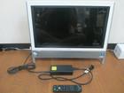NEC PC-VN370FS6W