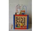 木製 おもちゃ TOY 知育玩具