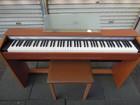 CASIO/カシオ 電子ピアノ Privia…