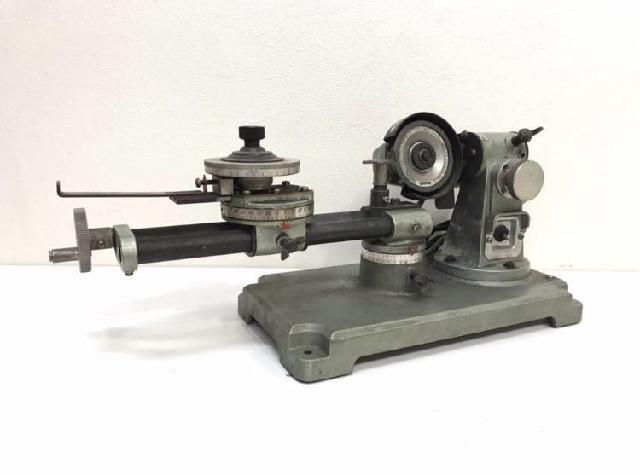 マキタ チップソー研磨機 電動工具