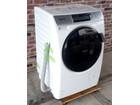 Panasonic ドラム式洗濯乾燥機 NA…