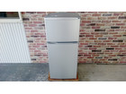 極美品 3ドア冷凍冷蔵庫 アクア AQUA …