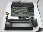 パナソニック MSX2+ FS-A1WX 昔…