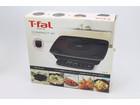 T-fal コンパクトIH調理器 IH703…