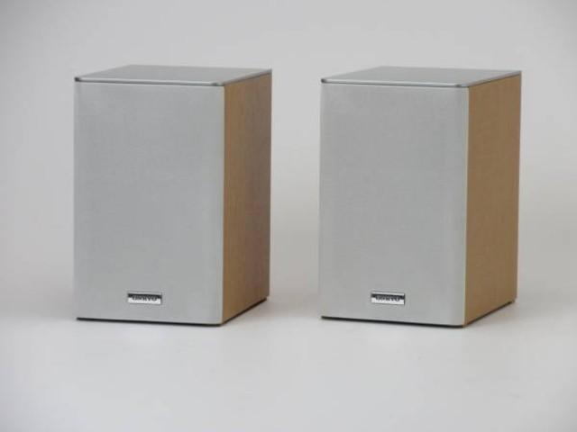 ONKYO スピーカー コンポセット CR-U1/D-U1 美品