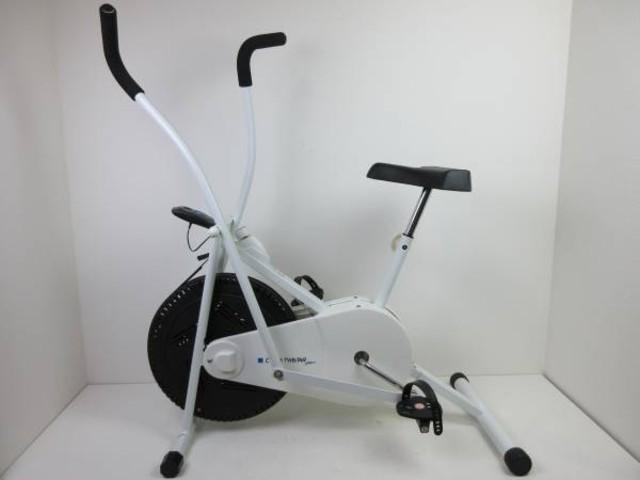 サイクルツイスタースリム CYCLE TWISTER SLIM