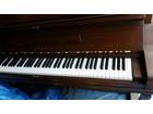 YAMAHA ヤマハ ピアノ WX106W …
