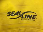 SEAL LINE 防水バッグ パウンダリー…