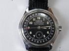 ORIS(オリス)腕時計