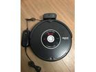 Roomba ルンバ 551 ロボット掃除機