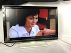 SHARP AQUOS 22型 液晶テレビ