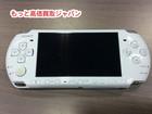 PSP 3000 ���Υѡ���ۥ磻�� �⤯ ��