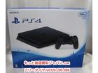 SONY PS4 本体 プレステ 4 CUH…