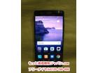 Huawei P9 スマートフォン VNS-…