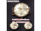 セイコー ライナー J1500IE 23石 手巻き 故障 腕時計 買取 千葉県 流山市