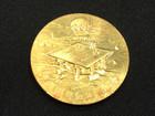 沖縄 国際 海洋 博覧会 記念 コイン 14…