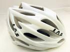 自転車 ロードバイク ヘルメット LAS