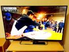 ソニー BRAVIA 液晶テレビ 42型 2…