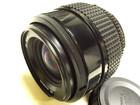 Nikon AF Nikkor 35-70m…