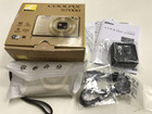 Nikon COOLPIX S7000 20…