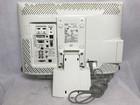 AQUOS 22型 液晶テレビ兼モニター フルハイビジョン LC-22P1 シャープ SHARP
