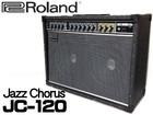 Roland/ローランド ジャズコーラス ギ…