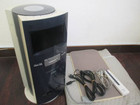 COSMO.Dr io-9000 イオ 家庭用電位治療器