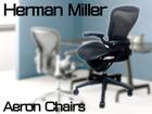 Herman Miller/ハーマンミラー …