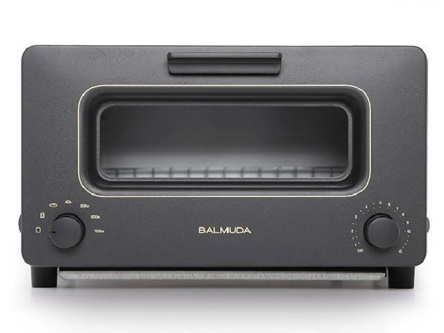 BALMUDA/バルミューダ トースター 未使用品