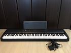 KOLG 電子ピアノ