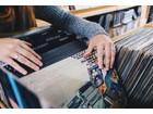 レコード LP