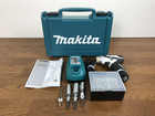 maika マキタ 充電式 インパクトドライ…
