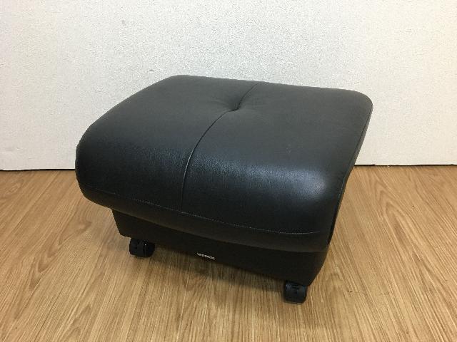 karimoku quality カリモク Chitano チターノ 高級 本革 レザー