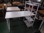 IKEA システムデスク 完成品